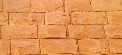 Colorantes para cemento materiales para la renovaci n de for Pigmento para cemento