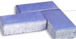 Pigmento azul cobalto