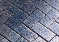 Pigmento azul para productos de cemento pigmentos g c colors for Pigmento para cemento