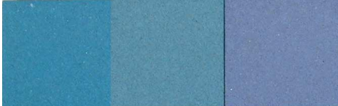 Pigmentos g c colors pigmentos inorg nicos for Pigmento para cemento