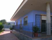 Pigmento monocapa azul 2